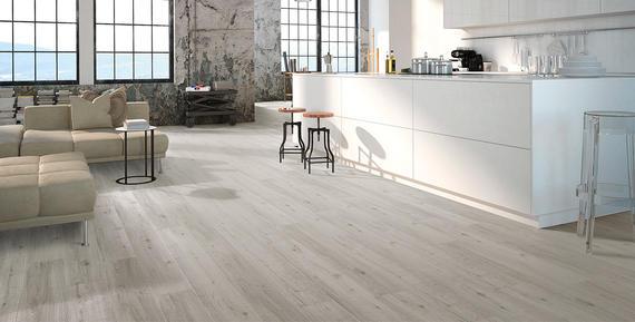 Parket laminaat nu parket houten vloeren laminaat pvc winsum
