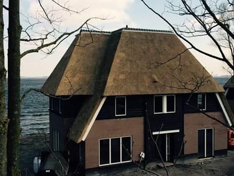 Prefab Badkamers | Witzand.nl