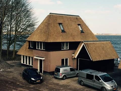 prefab badkamers | witzand.nl, Badkamer