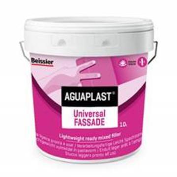 Aquaplast fasade Pasta