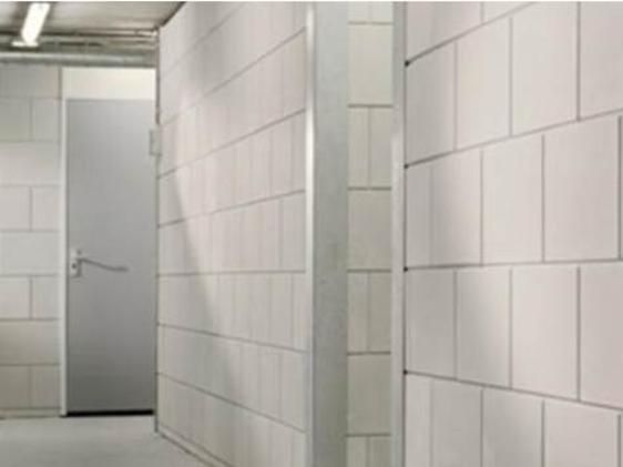 Binnenmuren