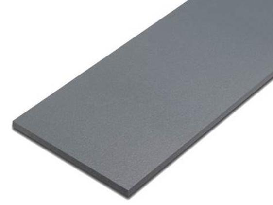 Eternit Cedral Board