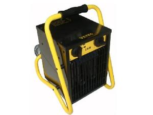 Vetec Heater