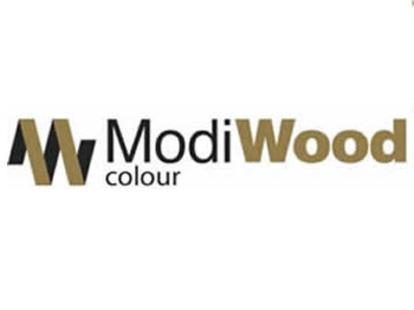 ModiWoodColour