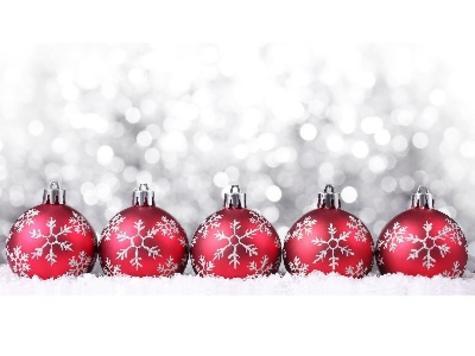 Openingstijden Kerst en Oud & Nieuw