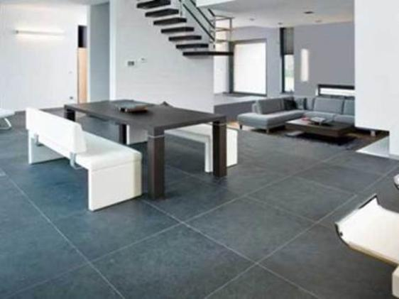 Natuursteen/Graniet